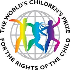 World Children´s Prize